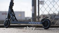 Arcade Pro Scooters Stunt Scooter for Kids 8 Years and Up Perfect for Boys