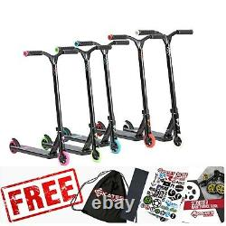 Blunt Envy Complete Pro Stunt Scooters (Prodigy, KOS, Colt, One)