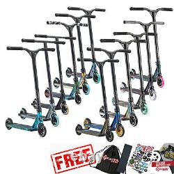 Blunt Envy Prodigy S8 2020 Kids / Adults Complete Street Stunt Scooters
