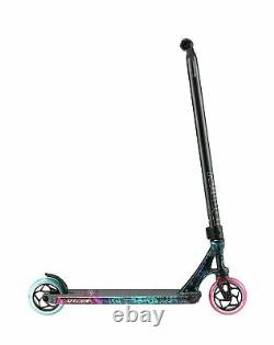 Blunt Prodigy S8 Complete Stunt Scooter Dusk