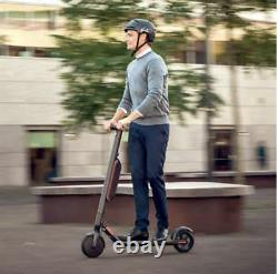 Brand New, Underpriced, Segway Ninebot ES3 KickScooter with Dual Battery