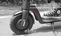 Electric Scooter, Aqou X8, Electric scooter for Adults And Kids, UK STOCK