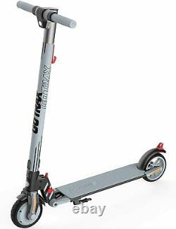 Gotrax Vibe Electric Kick Scooter, 6.5 Foldable Commuting Scooter for Kids 8-15