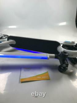 Hiboy S2 Lite Electric Scooter Electric Scooter for Adults