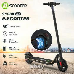 Megawheels Folding Scoote Electric Scooter Kick Scooter for Adult Kids