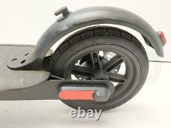 Phaewo Electric Kick Scooter Foldable Portable For Kids Adults With Led Light