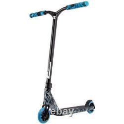 Root Industries Type R IHC Childrens Pro Stunt Scooter Black / Blue / White
